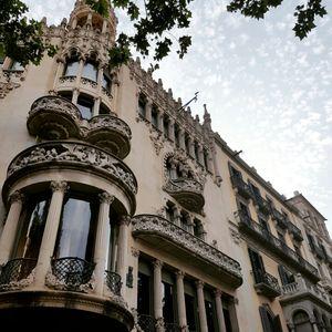 No Bar Barcelona