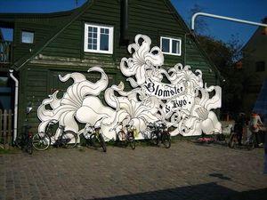 Christiania 1/1 by Tripoto