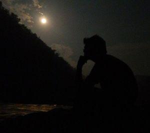 Rishikesh: Conduit towards Heaven - Part 2