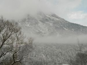 Innsbruck – The heart of Austria