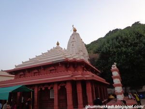 Ratnagiri: A sight for sore eyes