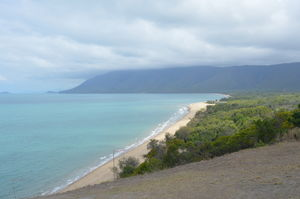 Captain Cook Highway 1/2 by Tripoto