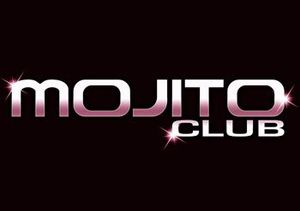 Mojito Club 1/1 by Tripoto