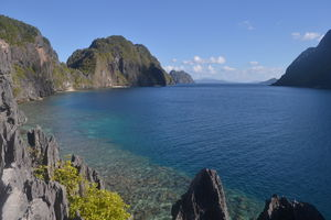 El Nido | Island-Hopping our Way to Paradise