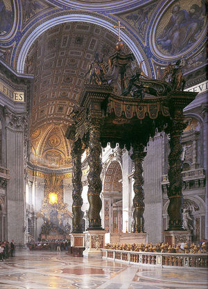 One Day Private Tour: Vatican Museums & Highlights