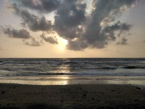 North Goa Roadtrip - 3 Days Itinerary