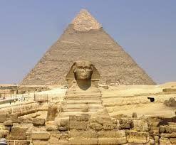 Cairo Shore Excursion