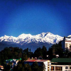 Exploring Darjeeling and Gangtok: A walk with Almighty #TripotoTakeMeToSandakphu
