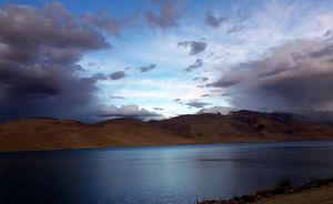 Ladakh-On every bucket list!