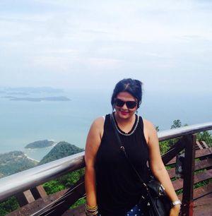 Langkawi & Malaysia- Beaches & Beyond