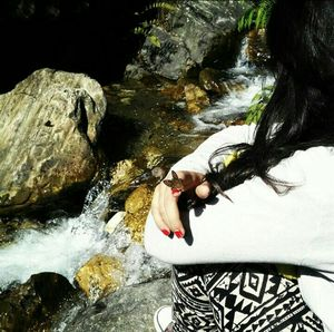 Where I got lost and finally found myself- Trip to Parvati valley