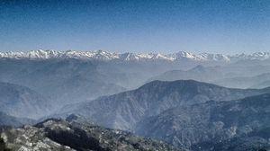 At the top of Hatu...