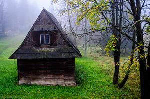 Poland – Budget friendly and amazingly beautiful