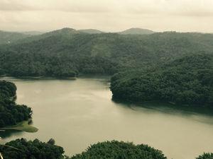 Munnar  The Southern Manali