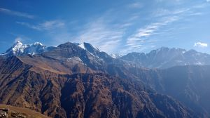 Roopkund: A birthday up in the mountains