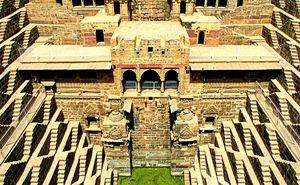 Excursion Near Jaipur