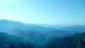 Lansdowne: – Unexplored Essence of Uttarakhand