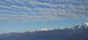 Trekking solo to Deorital-Chopta-Chandrashila summit! - The Raw Traveller