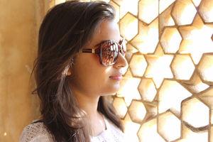 Jaipur: Yeh shehar nahin, mehfil hai