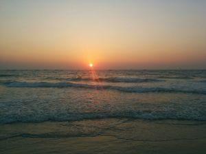 Goa (Dream of Every Teenager)
