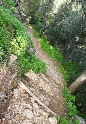 Filopappos Hill 1/5 by Tripoto