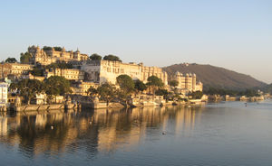 4 Amazing Places to Visit Near Udaipur