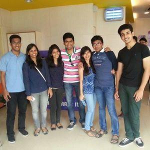 Bengaluru : That Paradise Down South