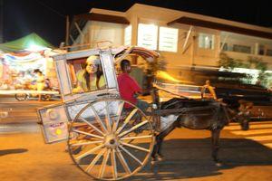 City Tour Laoag 1/8 by Tripoto