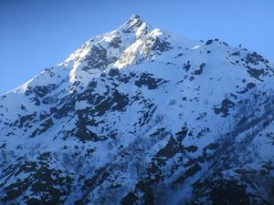 Trek to Sandakphu and Phalut – Eastern Himalayan fantasy