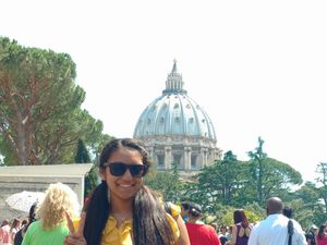 Vatican City – The History and Art Buff Country