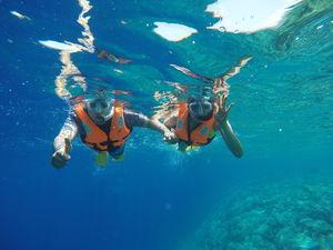 Maldives - A lazy Honeymoon