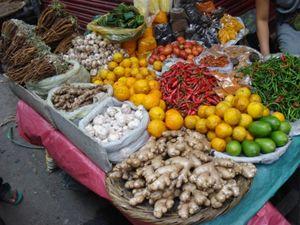 Iewduh Bara Bazar 1/2 by Tripoto