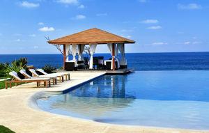 Romantic Bali 5 Nights & 6 Days