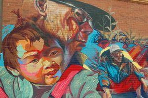 Chinatown 1/1 by Tripoto