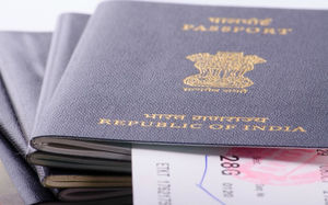 Get Your Passport In Just A Week