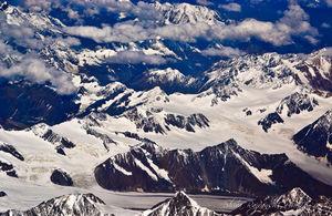 How I traveled in Ladakh, under 20k INR