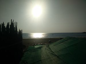 South Goa ---Best Destination For Honeymoon
