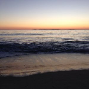 Laguna Beach & San Juan Capistrano