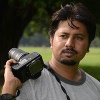 Subhajit Nag Travel Blogger