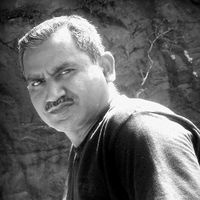 Manojkumar Sahu Travel Blogger