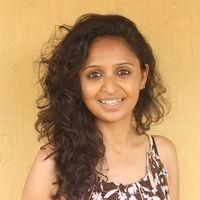 Supriya Sehgal Travel Blogger