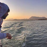 Sachin Shah Travel Blogger