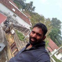 Shekhar Shankar Travel Blogger