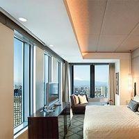 Mandarin Oriental Tokyo 3/3 by Tripoto