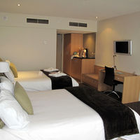 Crowne Plaza Queenstown 2/2 by Tripoto