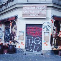 Kreuzberg 3/3 by Tripoto