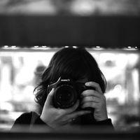 Lisa D'Cruz Travel Blogger