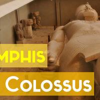 Memphis Museum 3/6 by Tripoto