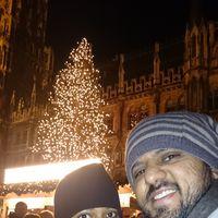 Marienplatz 3/6 by Tripoto