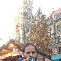 Marienplatz 4/6 by Tripoto